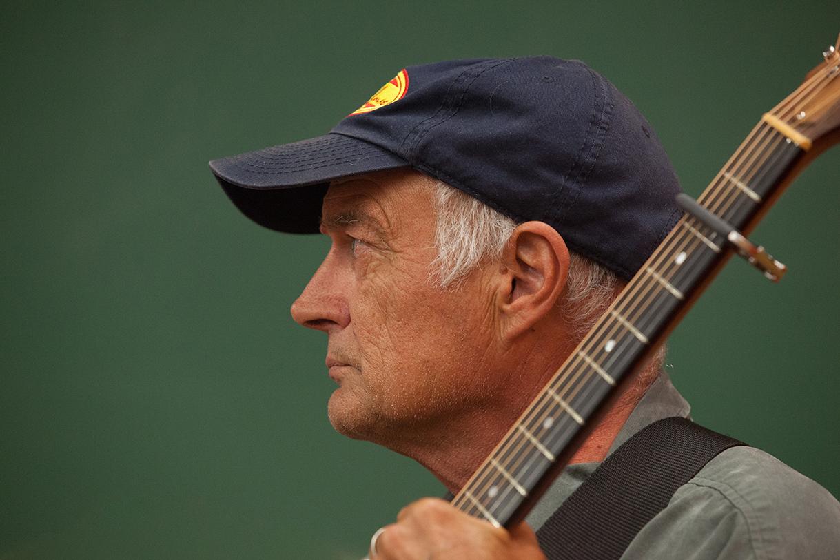 Ian Tamblyn