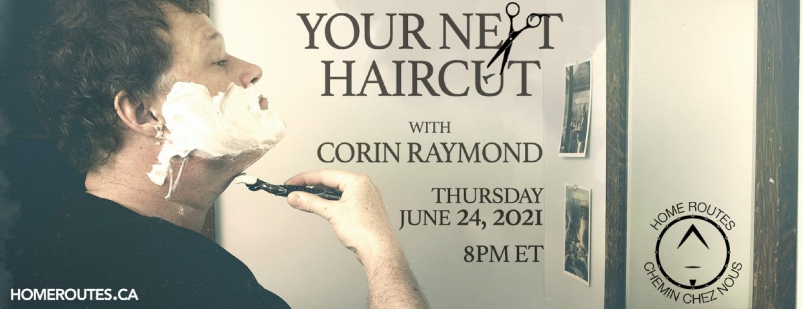 Corin-Raymond-Your-Next-Haircut-May-13th-1640×624