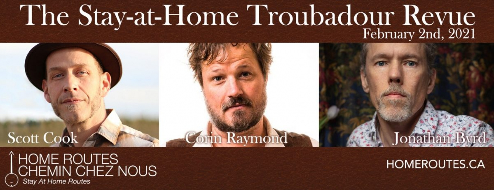 The-Stay-at-Home-Troubadour-Revue-home-routes-scott-cook-corin-raymond-jonathan-byrd-1920×731